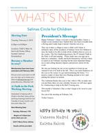 February_Newsletter_2015